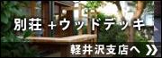 軽井沢支店
