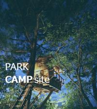 公園・キャンプ場