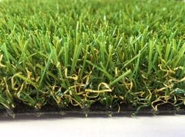 景観用の人工芝